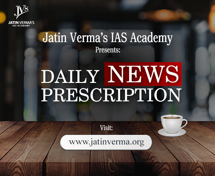 daily-news-prescription-18-march-2020