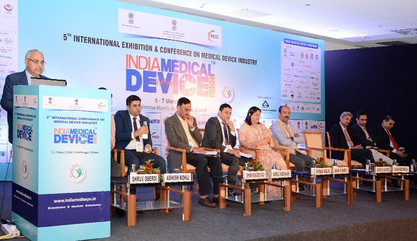 india-pharma-india-medical-device-2020-conference
