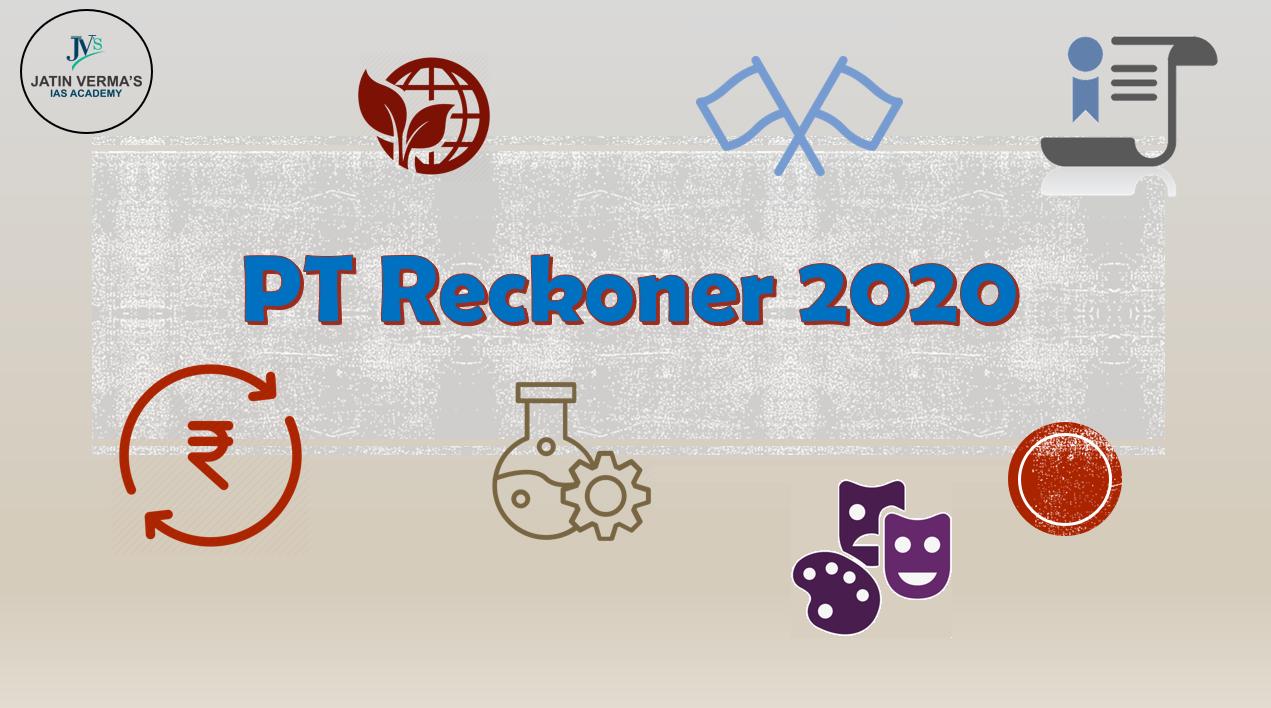 prelims-test-reckoner-2020