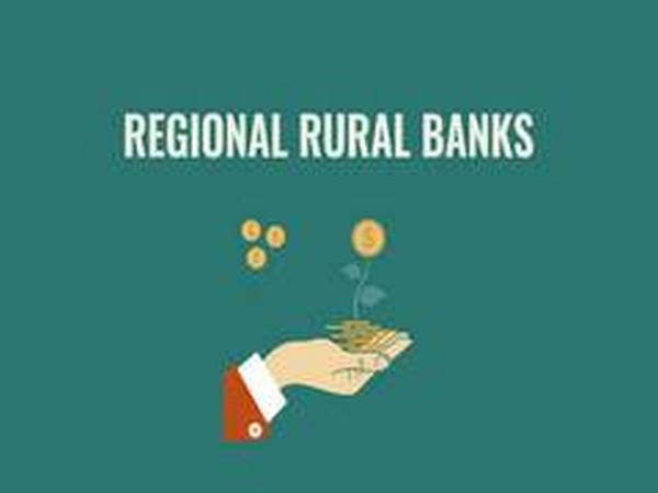 recapitalisation-of-rrbs