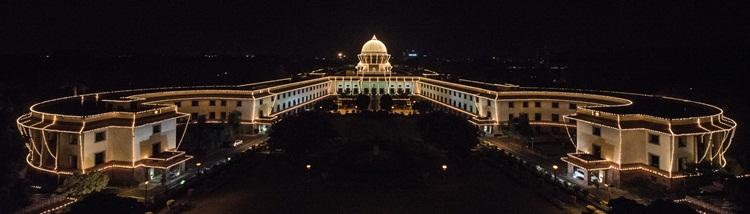 the-supreme-court-represents-the-union-judiciary