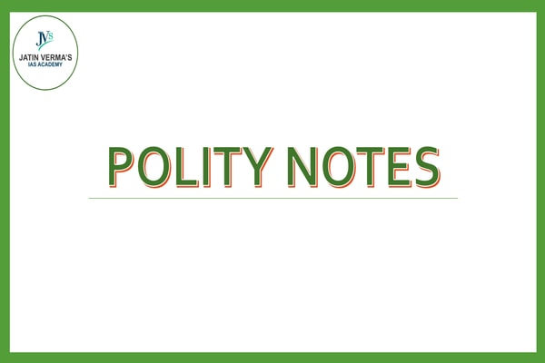 indian-political-parties-and-their-policies