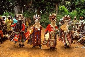 tribal-lockdown-rituals