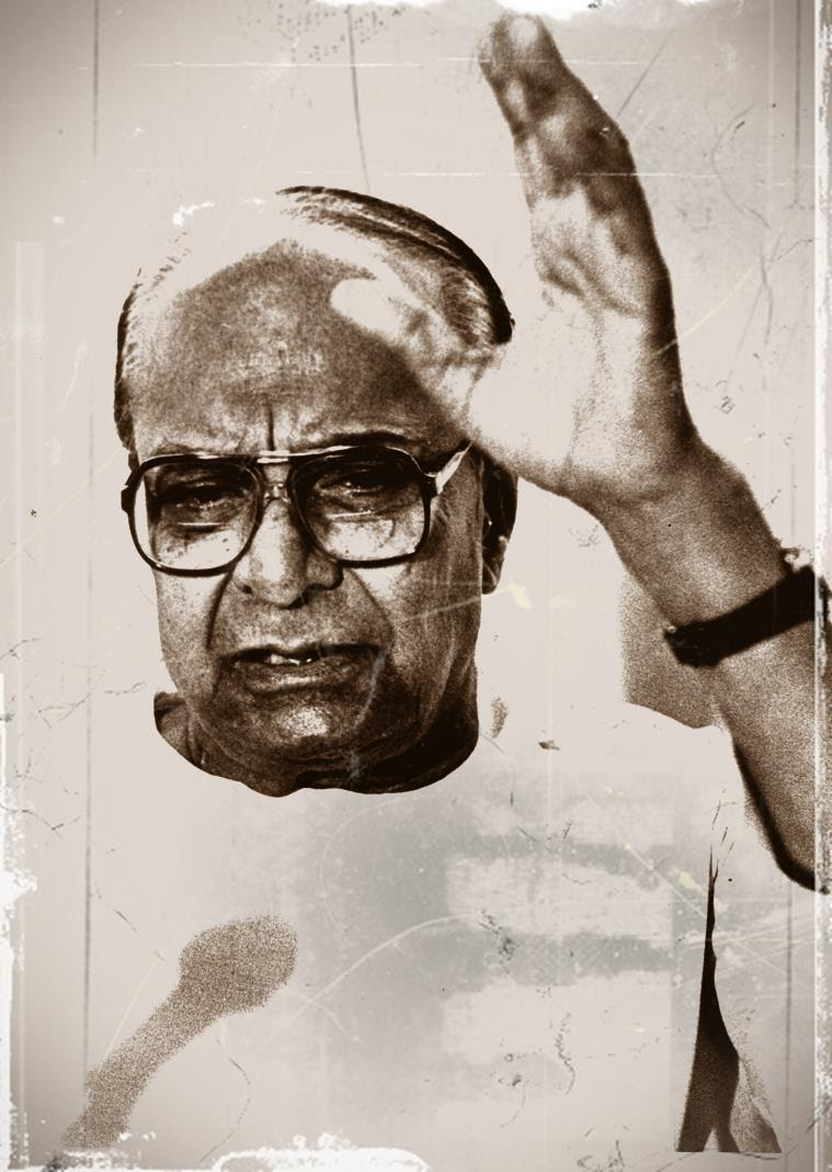 biju-patnaik-the-flying-ace-who-helped-indian-and-foreign-freedom-movements