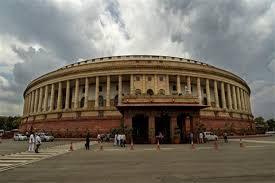 the-union-parliament-lok-sabha-and-rajya-sabha