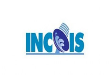 incois-launches-products