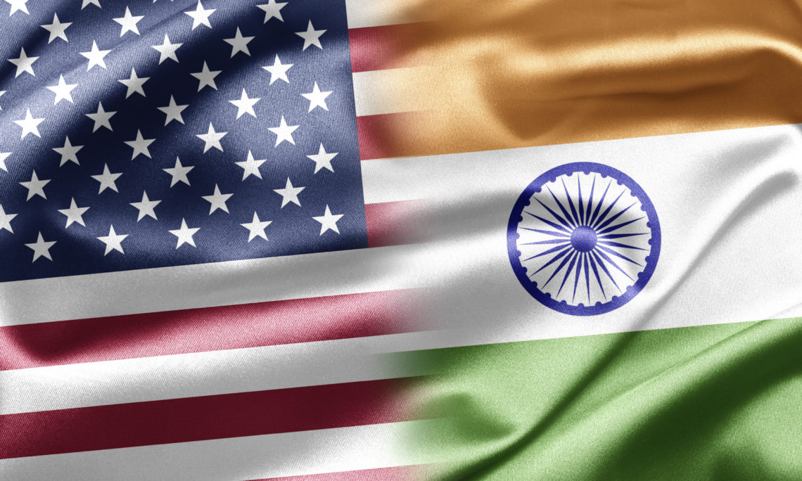 india-us-bilateral-relations