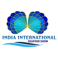 india-international-seafood-show