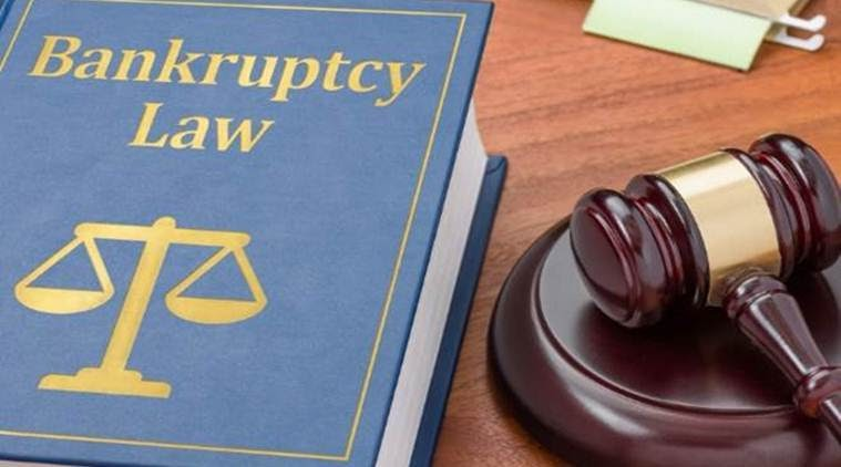 amendments-to-insolvency-law-passed-by-parliament-summary