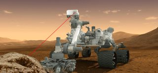 the-supercam-on-mars-2020-rover