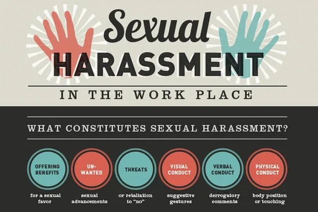 sc-comes-down-on-sexual-harassment-at-workplace-summary