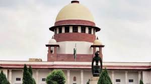 supreme-court-stripping-manipur-minister-of-his-office-drastic-but-necessary