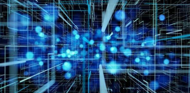 national-mission-on-quantum-technologies-and-applications