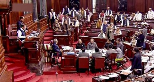 adjourned-sine-die-in-parliament-summary