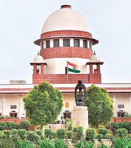 supreme-court-upholds-2018-order-on-land-acquisition