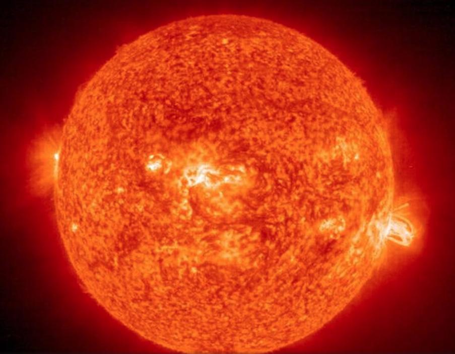fresh-batch-of-sunspots