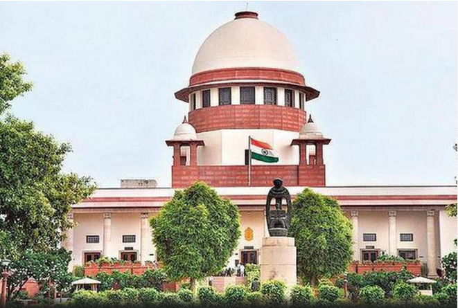 centre-cannot-brand-organisations-political-sc-summary