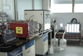 fuel-cell-technology-for-disaster-management