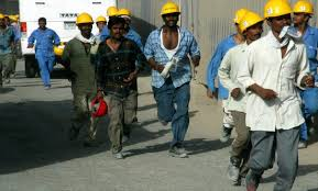 labour-ministry-advisory-to-use-cess-fund-for-welfare-of-construction-workers