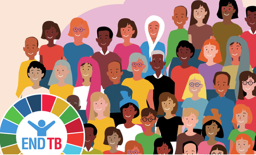 health-ministry-commemorates-world-tb-day