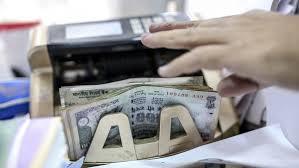 rbi-opens-dollar-swap-window