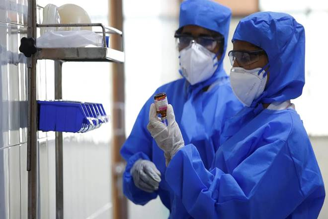 need-for-an-economic-package-to-counter-coronavirus