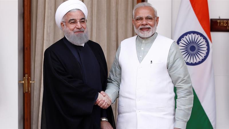 an-indian-health-diplomacy