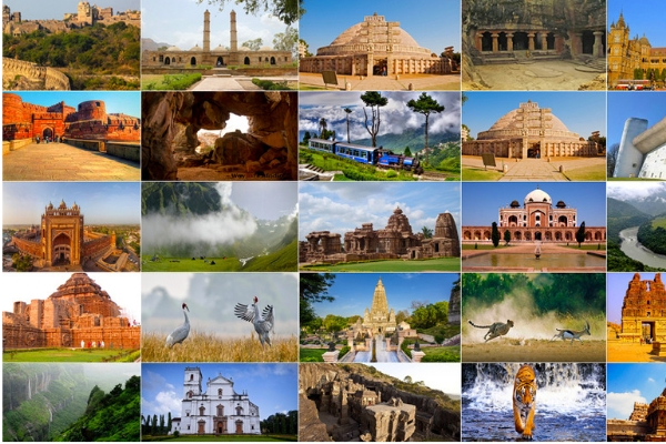 india-has-38-world-heritage-sites-at-present
