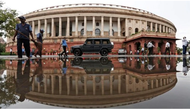 lok-sabha-passes-appropriation-bill-summary
