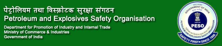 petroleum-explosives-safety-organization