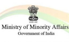 schemes-for-the-socio-economic-and-educational-empowerment-of-minorities