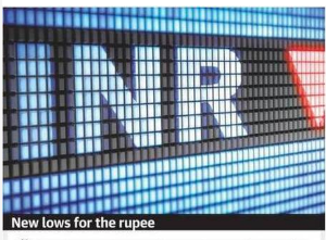 rupee-hits-a-new-low