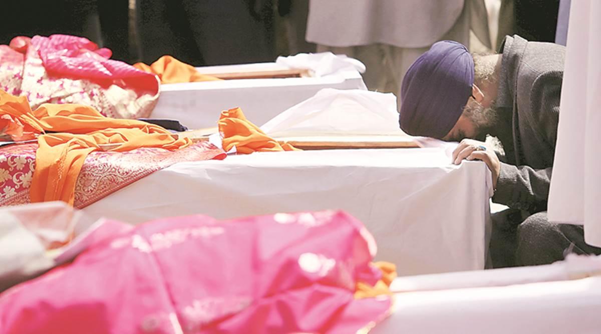 terror-unlimited-on-kabul-gurdwara-attack