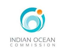 india-joins-indian-ocean-commission-as-observer-summary