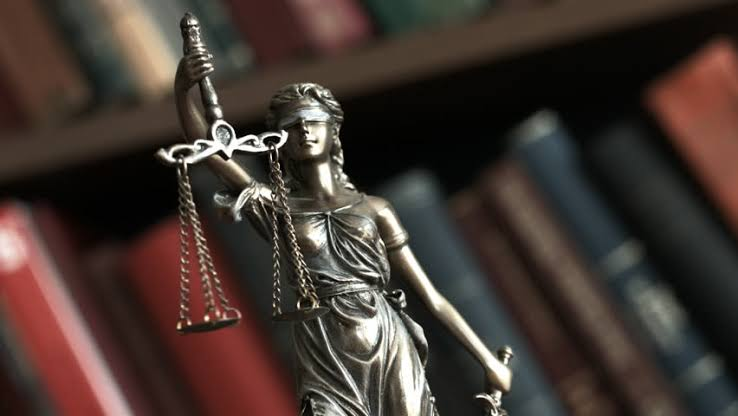 right-to-defend-when-lawyers-refuse-to-defend-accused