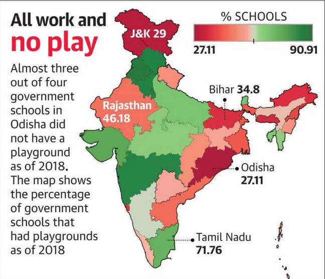 over-40-govt-schools-dont-have-powerplaygrounds-summary