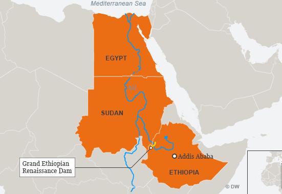 grand-ethiopian-renaissance-dam-gerd
