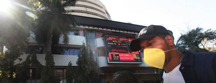 circuit-breaker-in-stock-market