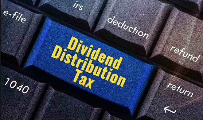 taxing-dividends-in-the-hands-of-the-shareholders