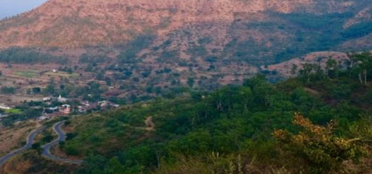 demand-to-create-a-permanent-body-to-preserve-eastern-and-western-ghats