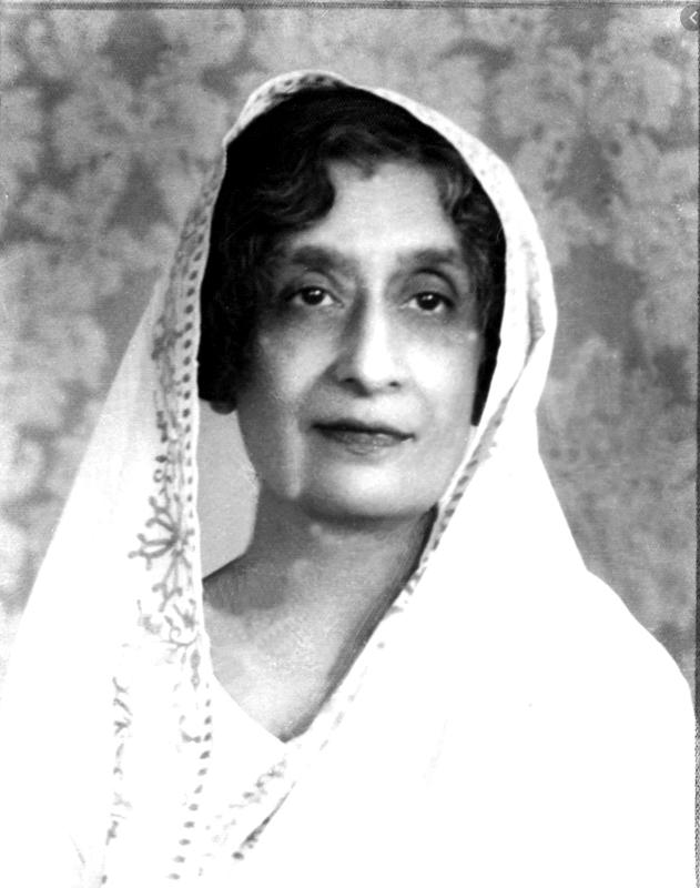 times-100-influential-women-amrit-kaur