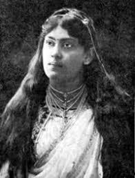 role-of-women-in-indian-freedom-struggle-sarla-devi