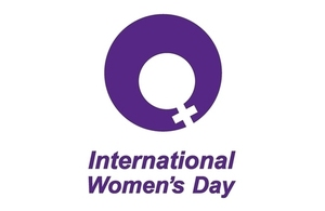 seven-themes-for-international-womens-day-2020