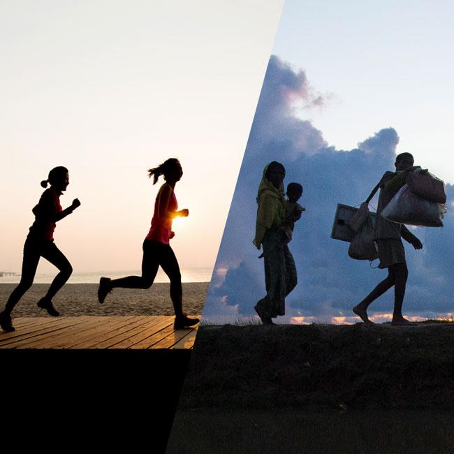 2-billion-kilometres-to-safety-campaign