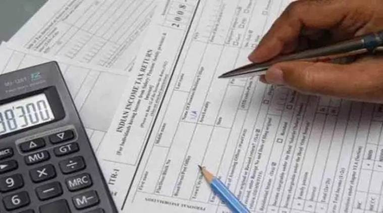 vivad-se-vishwas-rules-forms-notified-e-facility-to-avail-scheme