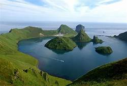 closest-shores-on-russias-far-eastern-kuril-islands