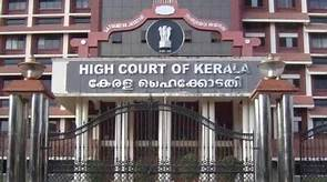 kerala-high-court-bans-agitations-on-campus