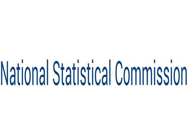 national-statistical-commission