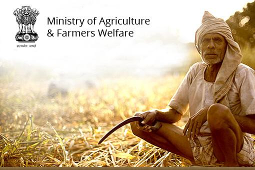 agriculture-ministry-review-steps-for-facilitating-farming-activities-during-lockdown