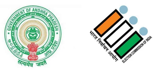removal-of-andhra-pradesh-state-election-commissioner-sec